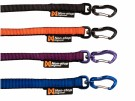Non-Stop Dogwear Rock Leash thumbnail