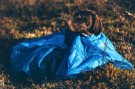 Non-stop Ly Sleeping bag thumbnail